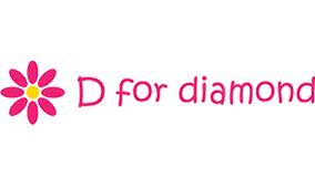 D for Diamond