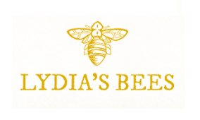 Lydia's Bees