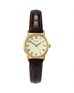Sekonda Ladies Analogue Watch
