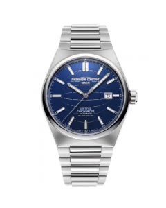 Frederique Constant Highlife Automatic Gents Watch