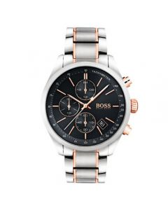 Men's BOSS Watches Grand Prix Chronograph Watch