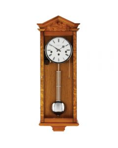 Comitti Clocks Of London The Palladian product image