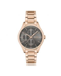 BOSS Ladies Grand Course Watch by Hugo Boss