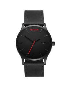 MVMT Classic Gents Watch