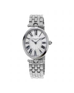 Frederique Constant Ladies Art Deco