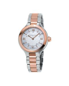 Frederique Constant Smartwatch Ladies