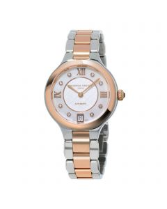 Frederique Constant Ladies Delight Automatic