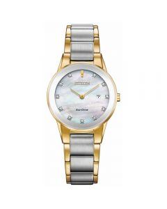 Ladies' Citizen Axiom Watch