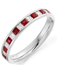 gemex eternity ring