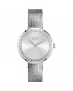 Ladies BOSS by Hugo Boss Praise Watch