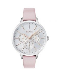 Ladies BOSS by Hugo Boss Symphony Watch