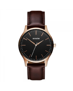 MVMT Rose 40 Series Mens Watch