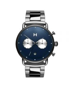 MVMT Astro Blue Mens Watch