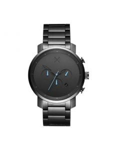 MVMT Chrono Gunmetal Men's Watch