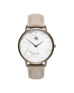 MVMT Beverly Marble Ladies Watch