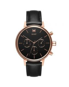 MVMT Nova Vela Mens Watch