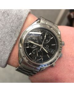 Pre-Owned Omega Speedmaster Watch 2003
