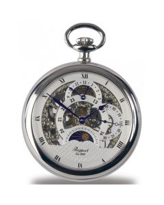 Rapport Open face Pocket Watch