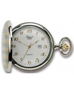 Rapport Hunter Pocket Watch