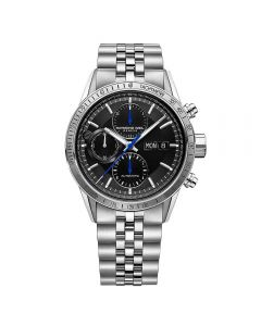 Raymond Weil Freelancer Men's Chronograph Watch