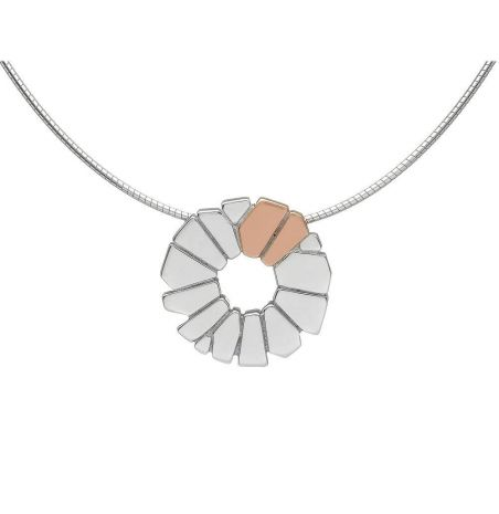 House Of Lor Oreon Necklace