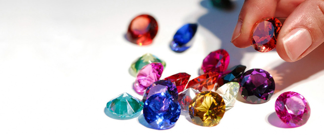 Nettletons Jewellers Guide To Precious Stones